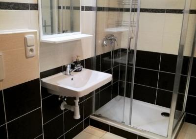 ma_koupelna